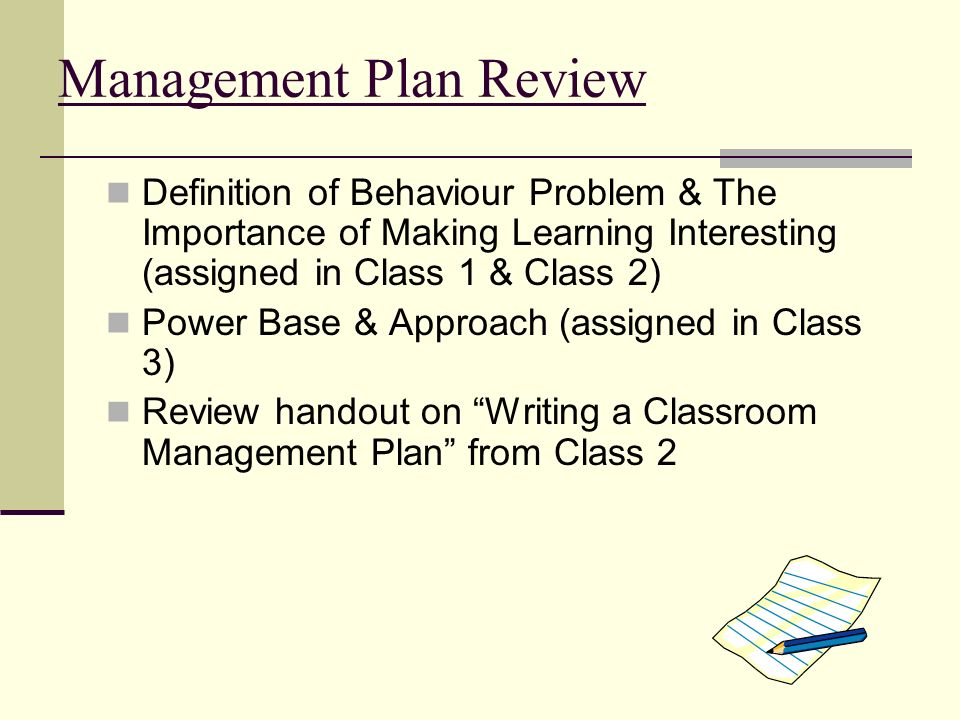 Definition Of Classroom Design ~ Educ class bell work discuss any issues
