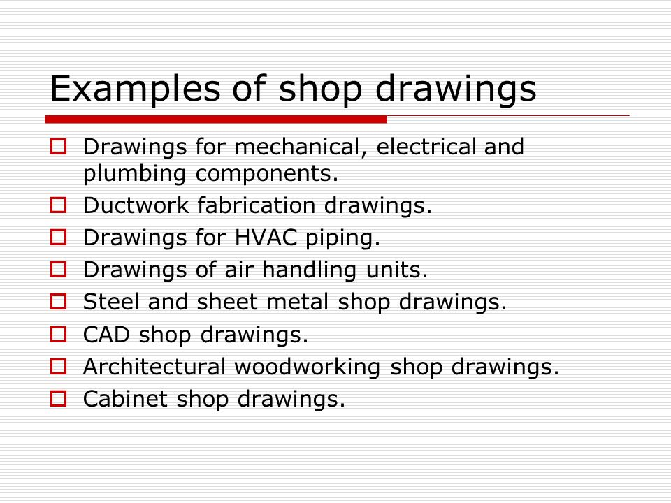 cve 4070 construction engineering shop drawings quality