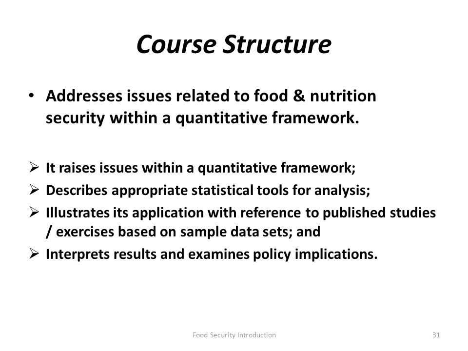 coursework structure introduction Gcse: history browse by category: history projects (1,719)  therefore i don't this the alliance system and its weak structure is as important as other causes.