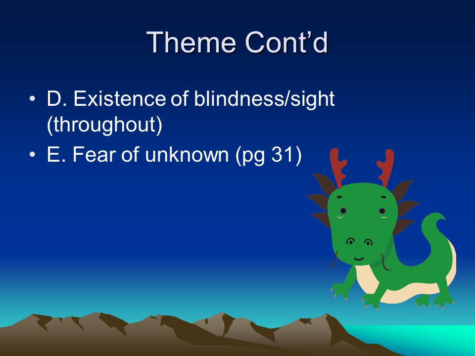lord of the flies chapter one analysis ppt video online 4 theme