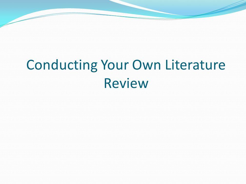 Nursing Literature Search   Review Healio PNG