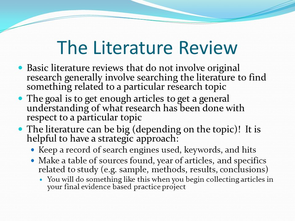 introduction to literature part ii essay Introduction to literature (part ii) essay by outenml, college, undergraduate, july 2007  literature: an introduction to fiction, poetry, and drama ed x.