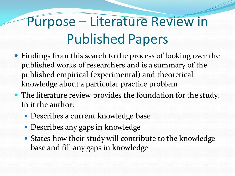 writing a literature review essay Importance of literature essay this handout discusses the reasons for writing a literature review and presents its various requirements.