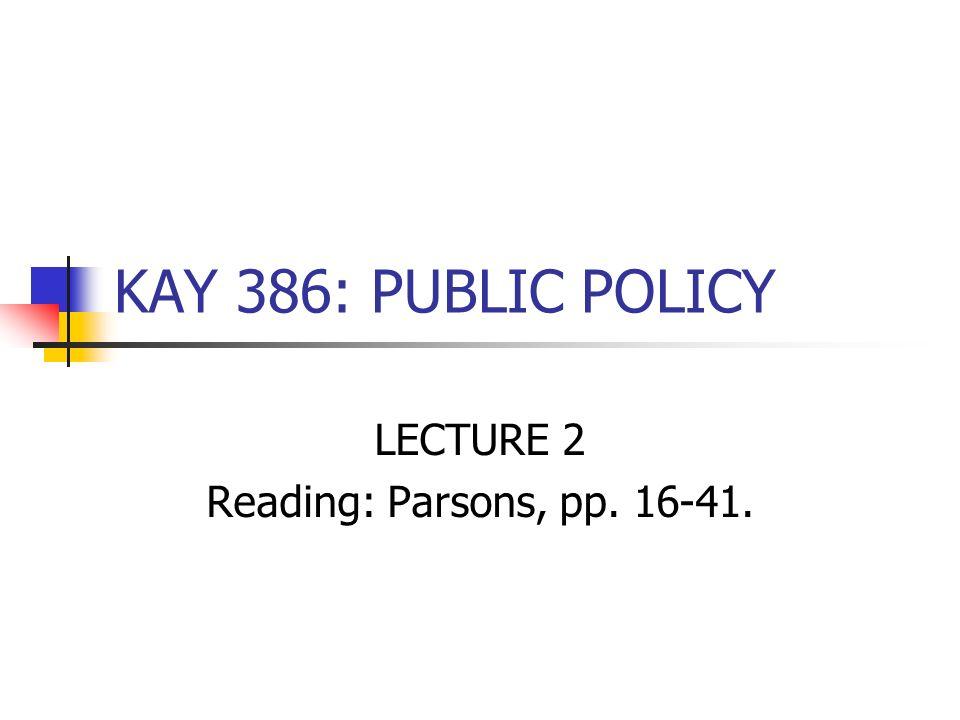 yehezkel dror public policy pdf