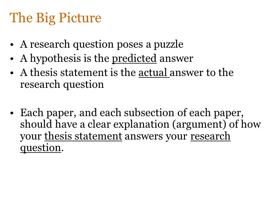 how many research questions should a dissertation have How-to guide: writing an ma thesis in the social sciences  hi , please help me i have a question i want to know how many research questions a thesis for ma should have is the number of research questions important  how-to guide: writing an ma thesis in the social sciences.