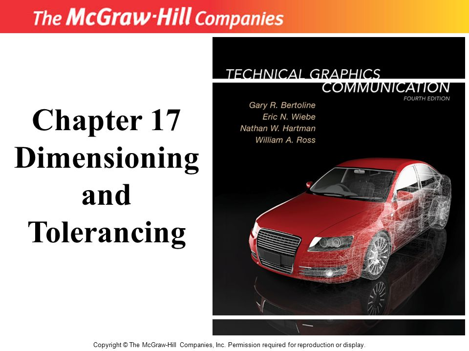 dimensioning and tolerancing handbook pdf download