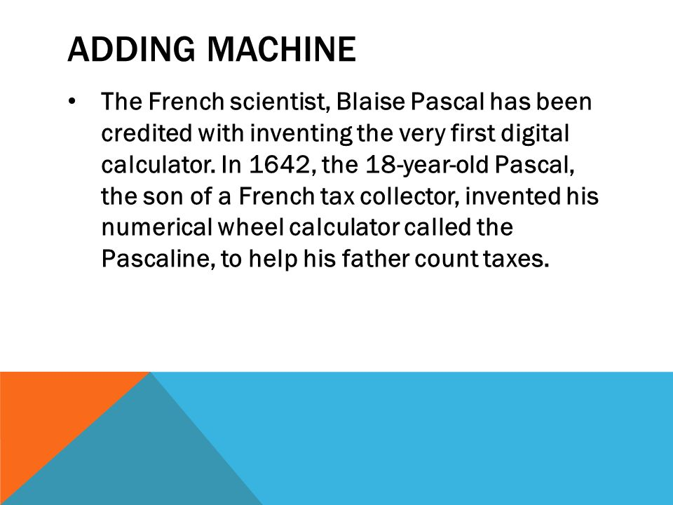 blaise pascal essay example Pascal's wager refers to the argument put forward by the french mathematician and philosopher blaise pascal (june 19, 1623-august 19, 1662) in his book, les.