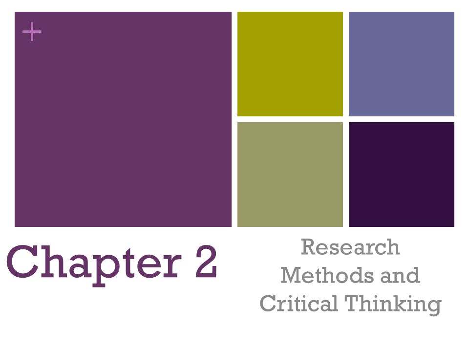 center for research on critical thinking Academic skills center home page  as a process, critical thinking forces  individuals to acknowledge their assumptions and biases related to the question .