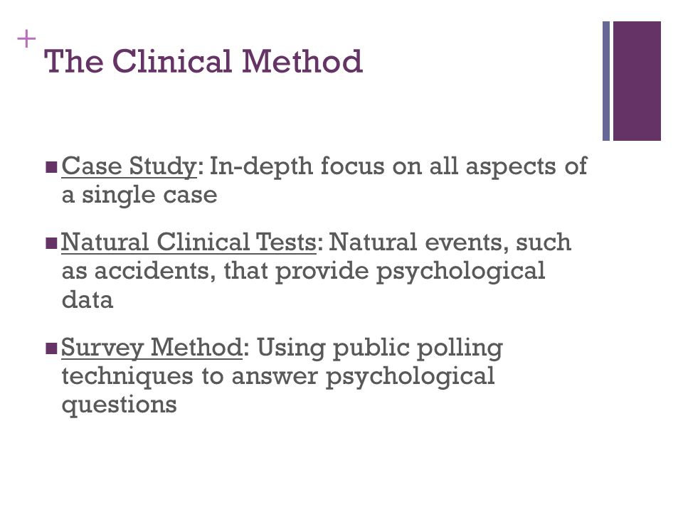 clinical research case study questions The vienna school of clinical research (austria) type of training   ~1 hour to read one module and answer the quiz questions  at least one case study for.