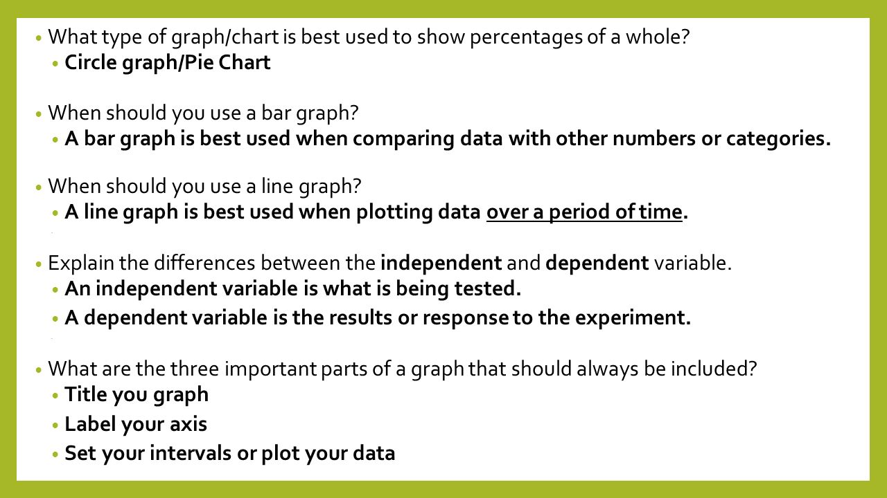 All living things have cellscontain dna ppt video online download what type of graphchart is best used to show percentages of a whole nvjuhfo Images