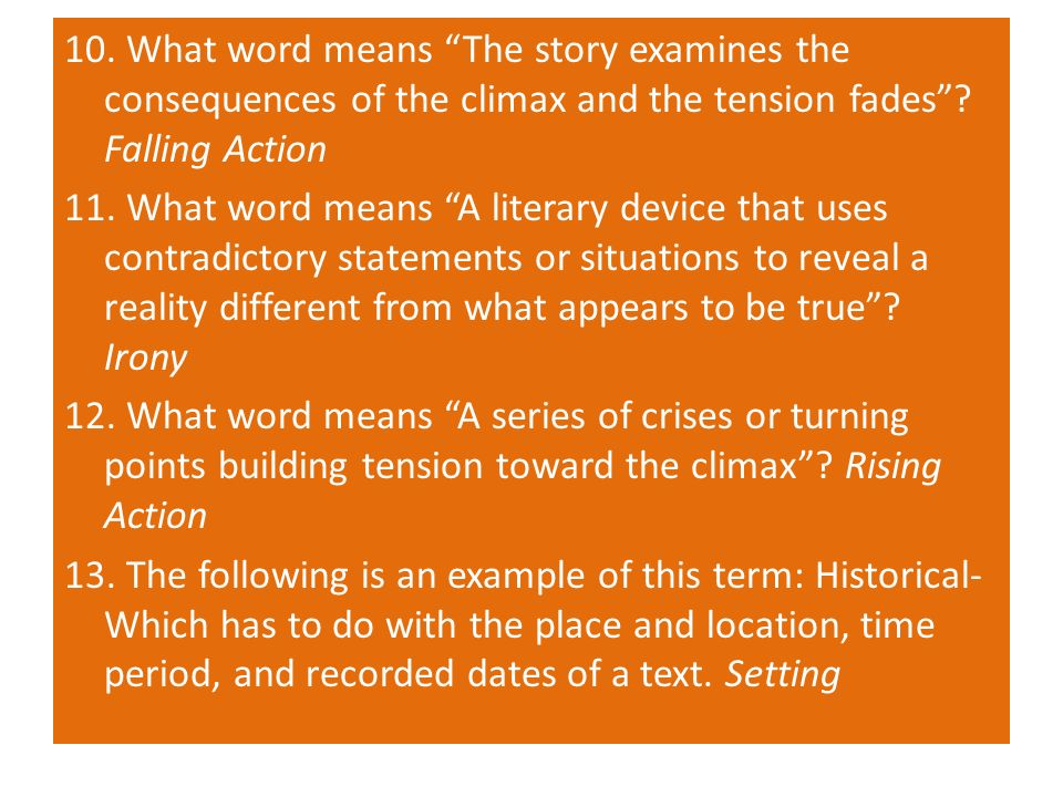 the irony used in the story the luncheon What is irony and how is it used in the story irony is a stylistic device, used by the author to keep the drama in the story going, for.