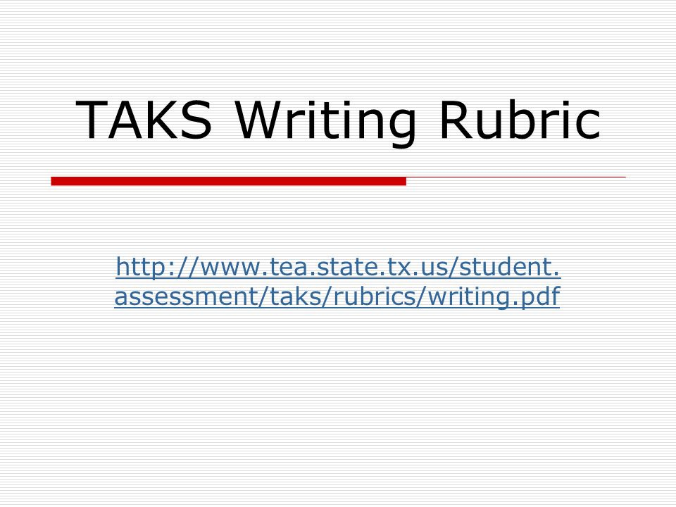 taks writing paper 3rd grade taks test  home  tests  3rd grade test preparation: math practice worksheets and quizzes 3rd grade taks test preparation: math practice worksheets and.