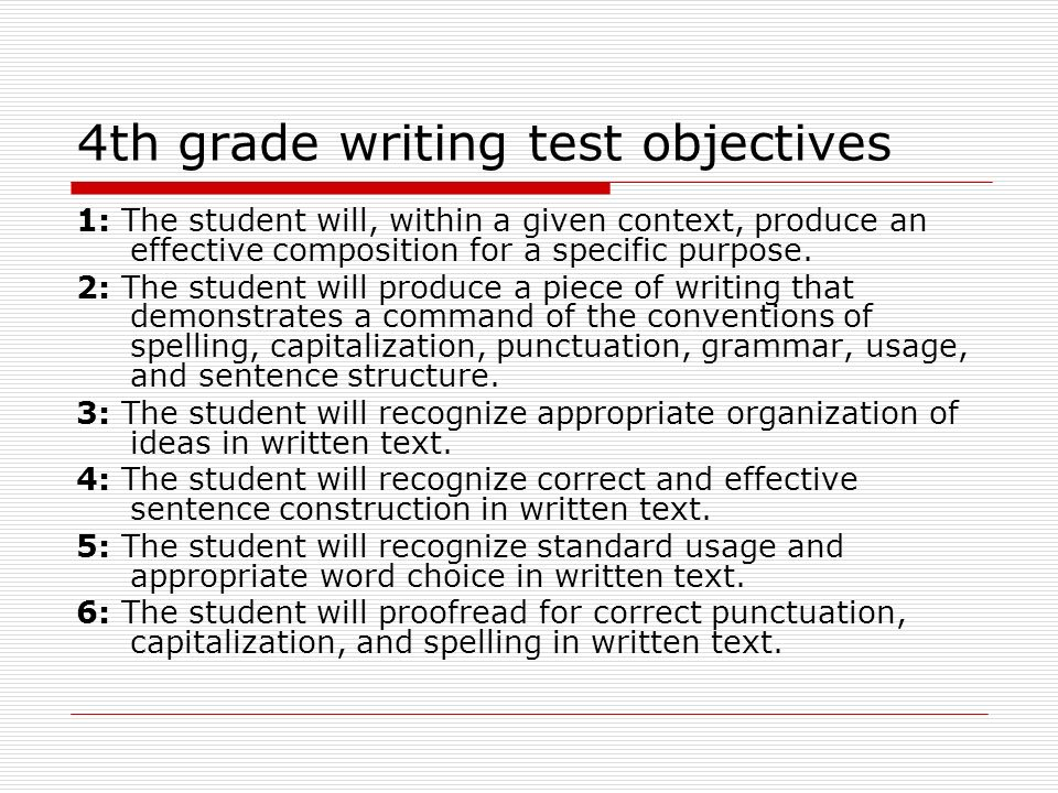writing literary essays 4th grade When writing your essay you should devote one or two paragraphs to each point be creative: remember you do not have to agree with other people's points of view about literature if your ideas are original or different, so long as you develop them clearly, use evidence intelligently and argue.