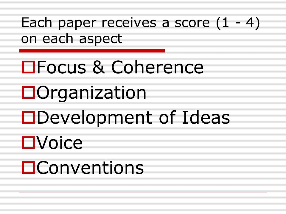 where to put definition of terms in research paper Start studying research paper definitions learn vocabulary, terms, and more with flashcards, games, and other study tools.