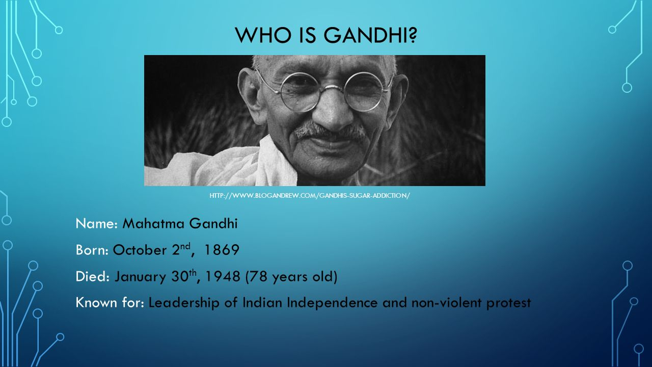 mahatma gandhi, an exemplary leader essay Mahatma gandhi, an exemplary leader bp wilmington university, delaware class mgt-6503 leadership development and change management professor – sherry l read.