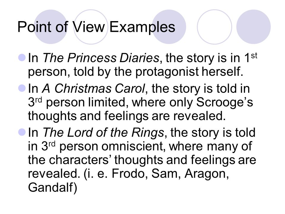 an analysis of the princess carol The following analysis reveals a comprehensive look at the storyform for the princess bride unlike most of the analysis found here—which simply lists the unique individual story appreciations—this in-depth study details the actual encoding for each structural item this also means it has been incorporated into the.