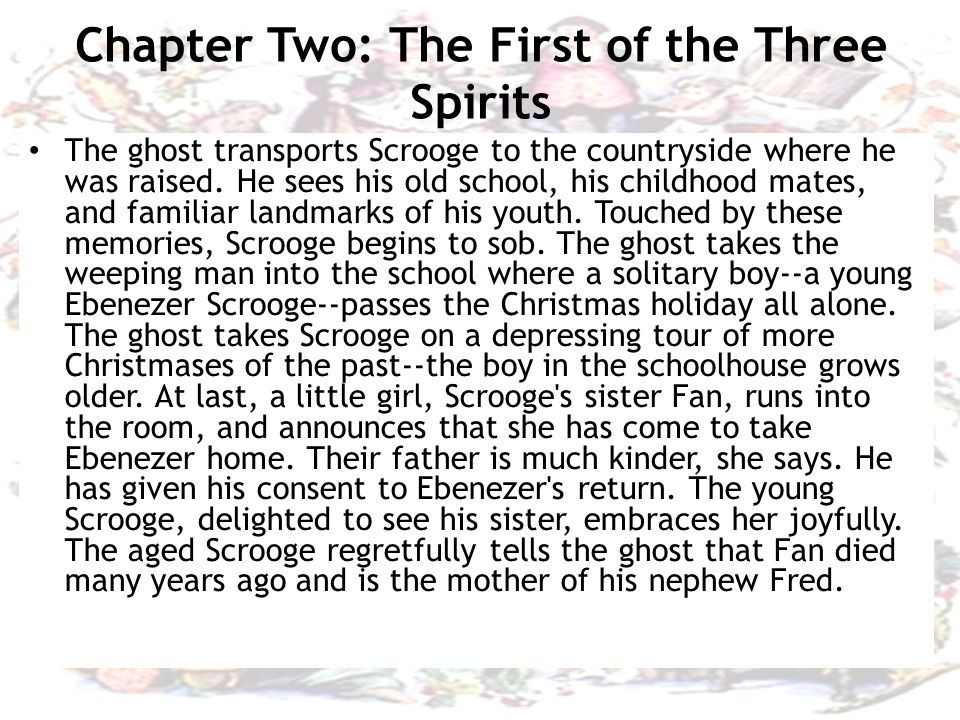 the house of the spirits chapter The best place to get cheats, codes, cheat codes, walkthrough, guide, faq, unlockables, trophies, and secrets for arc the lad: twilight of the spirits for.