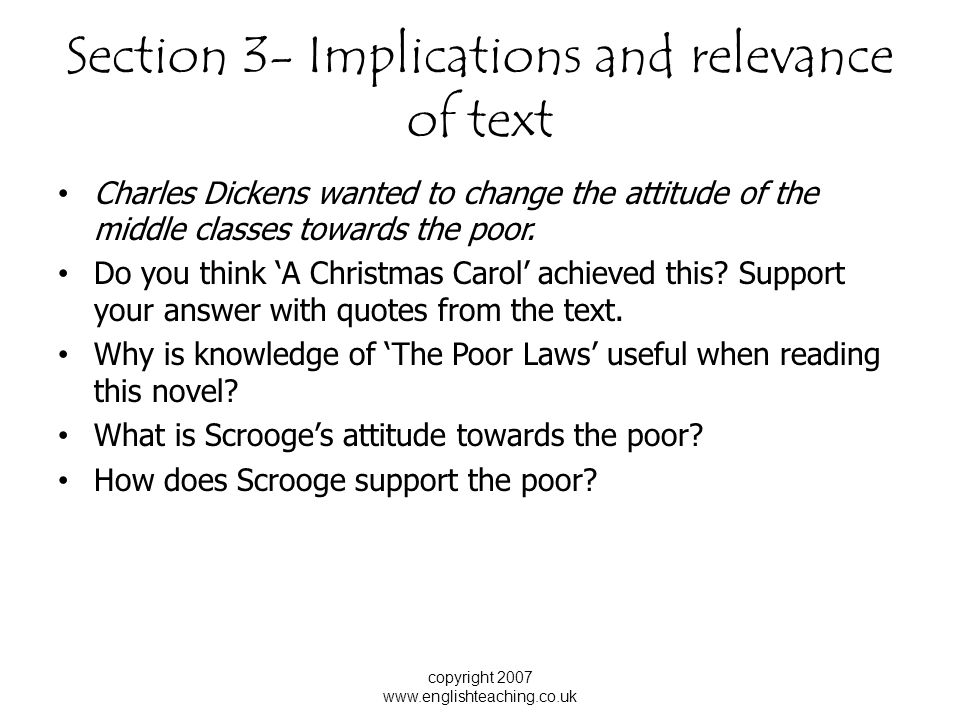how does scrooge s character change Write an introductory paragraph about what life was like for ordinary people at the time the novel was written in 1843 try to explain what dickens' purpose was in writing a christmas carol introduce the character of scrooge.