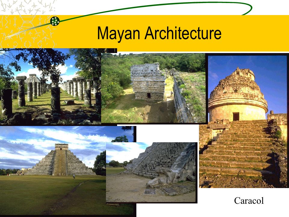 mayan architecture and astronomy - photo #18