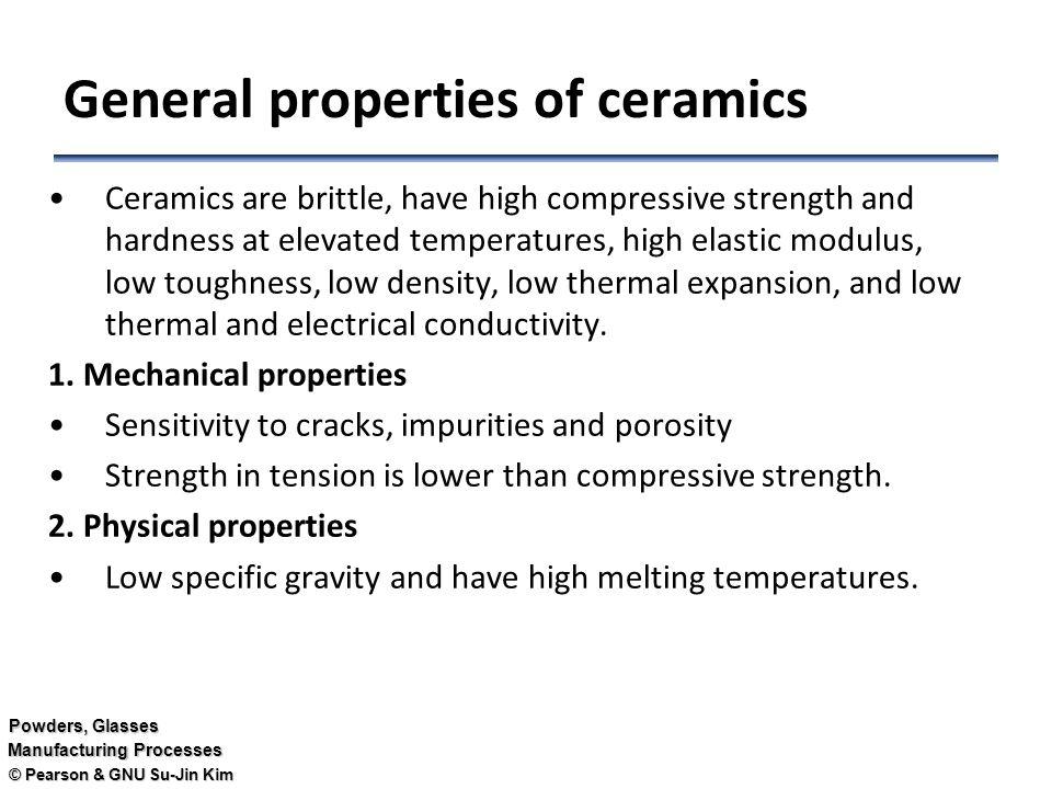 Ceramic Tiles Characteristics Tile Design Ideas