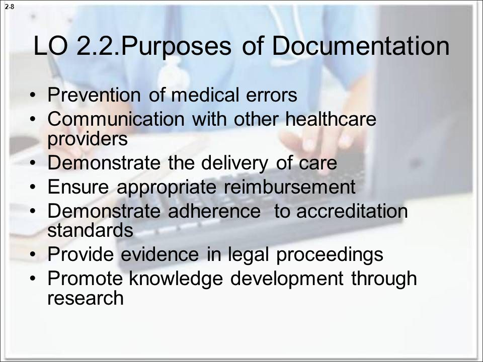 research of documentation errors in the Copies of all research proposals reviewed, scientific evaluations, if any, that accompany the proposals,  if you find documentation errors,.