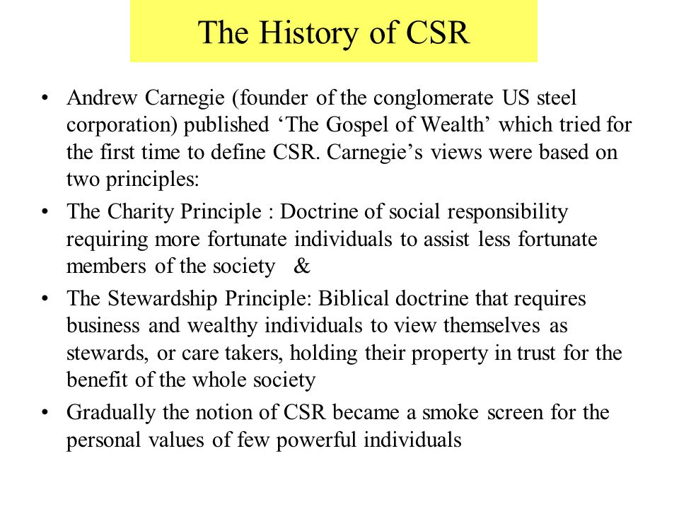 andrew carnegie essay paper Essays analysis documents - toby carnegie | 1013622 get help with any kind of assignment - from a high school essay to a phd dissertation.