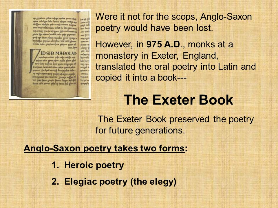 """an analysis of the anglo saxon hero as defined by beowulf Literary analysis (beowulf) heroes of epic proportions """"an anglo-saxon hero is a person who has good leadership qualities something that was very important for."""