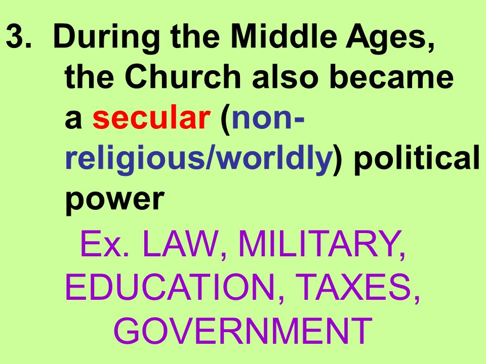 education of the middle ages School in the middle ages, formal education has its roots very early in the middle ages, in the 800s under charlemagne of france charlemagne was a shrewd leader, and understood that in.