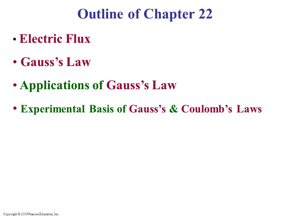 chapter 22 outline Apes chapter material          chapter 22 material  chapter 22 outline chapter 22 outline pdf: on-line video e-waste (4:35).