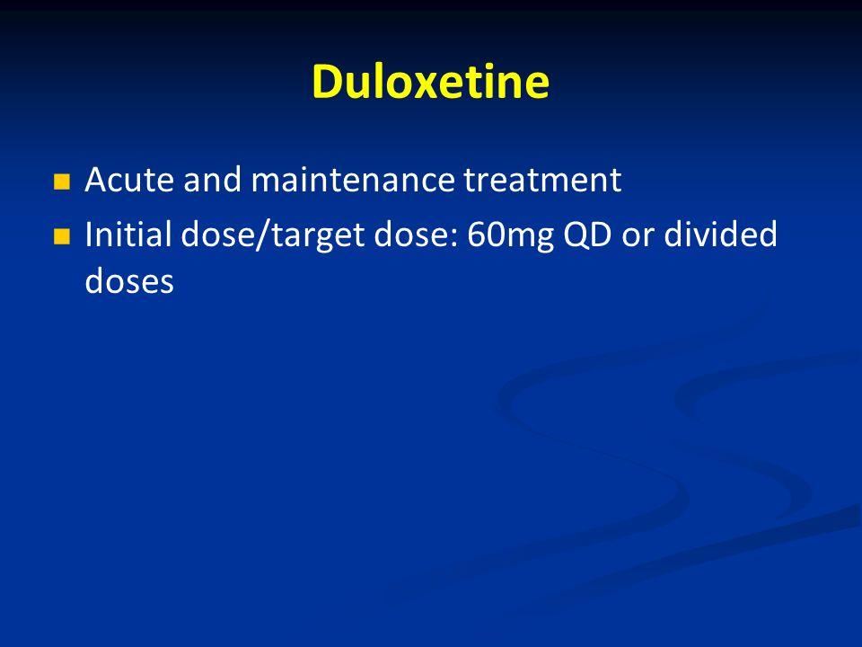 fluoxetine online pharmacy