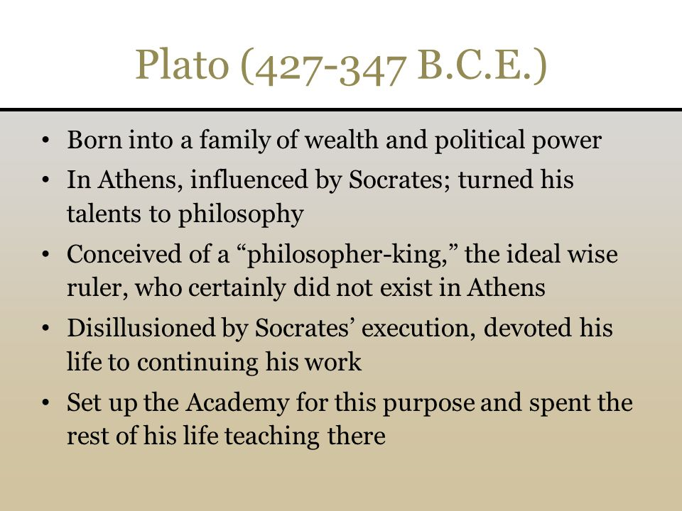 "platonic and aristotelian metaphysics Though aristotle learned much of what he knew about philosophy from plato, his ideas grew so far removed from his teacher's that he directly countered many platonic ideas in his writing in book vii of aristotle's metaphysics , he makes the claim that platonic ideas are useless for explaining ""coming to be,"" or how and why things exist ."