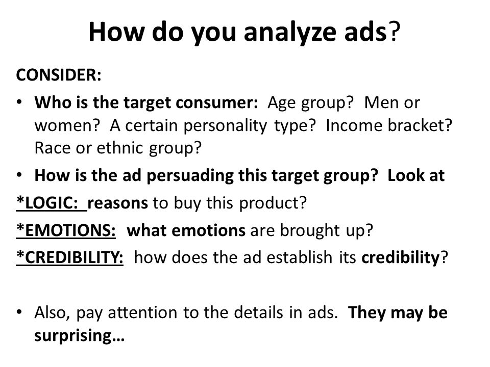 analyze the reason for the type You may find this broader exposure helpful for several reasons: types of competitive advantage 1 a powerful means of analyzing competitive advantage in.
