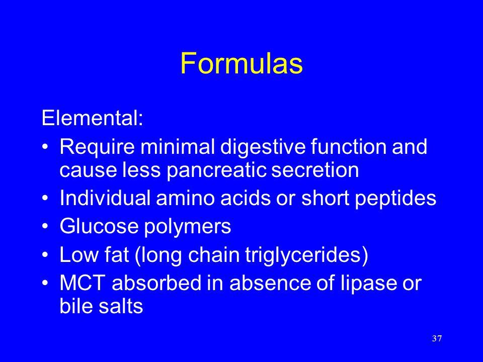 Necrotizing Enterocolitis Priscilla Joe, MD