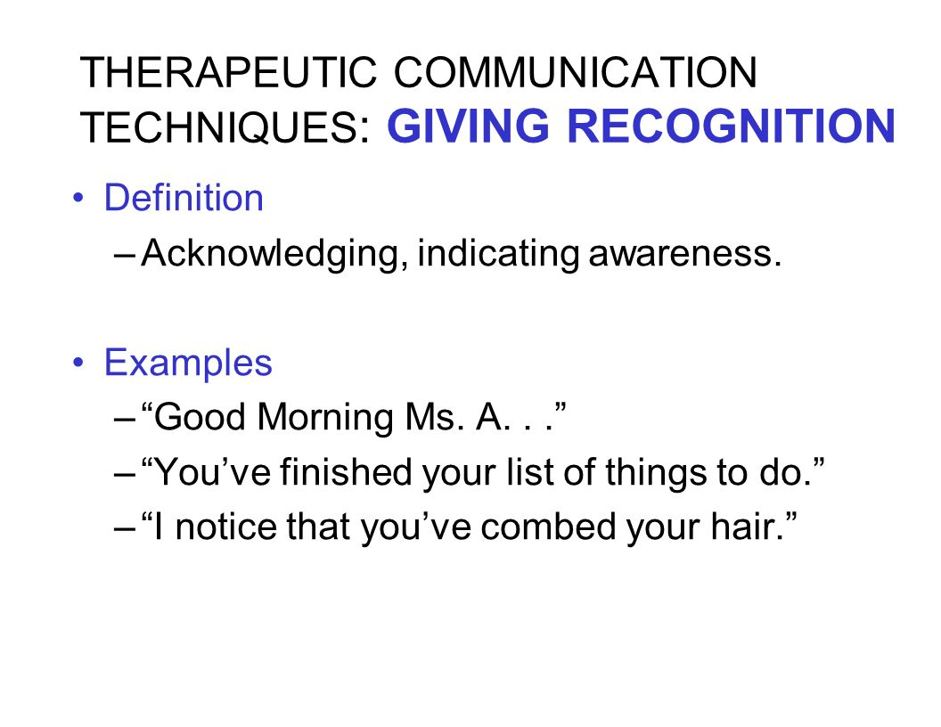 """individual communication definition Understanding individual communication styles in counseling p 1 published in """"the family journal,"""" vol 19, no 1, january 2011 understanding."""