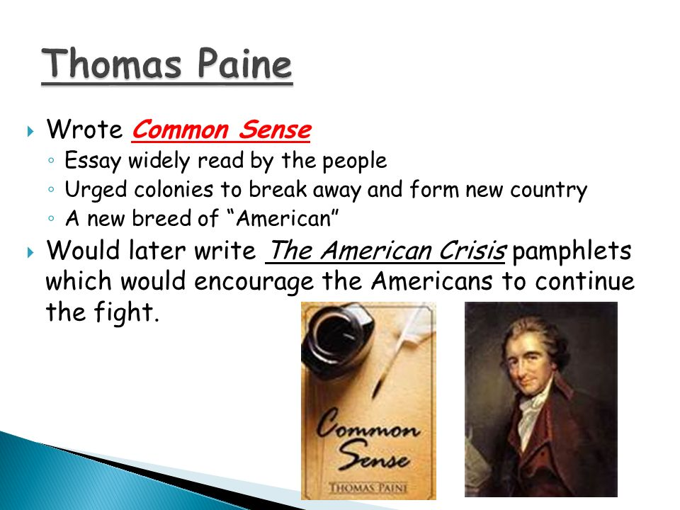 thomas paine common sense essay common sense essay brain magic the common sense illusion brain en ok izlenen videolar videolar co