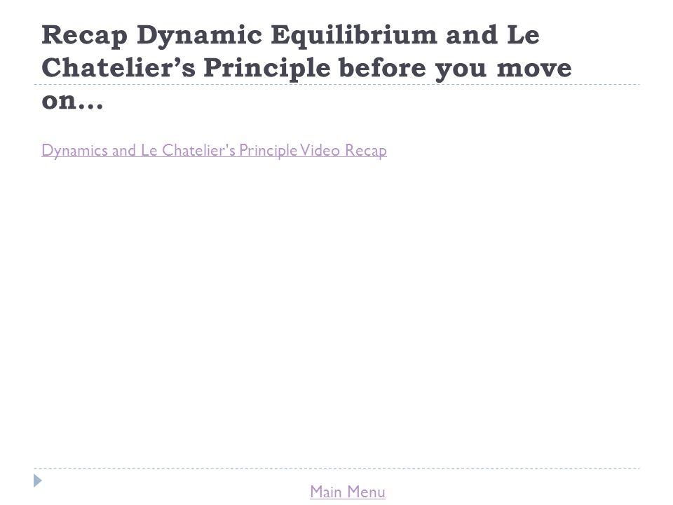 title lesson 3 equilibrium and industry ppt video online download. Black Bedroom Furniture Sets. Home Design Ideas