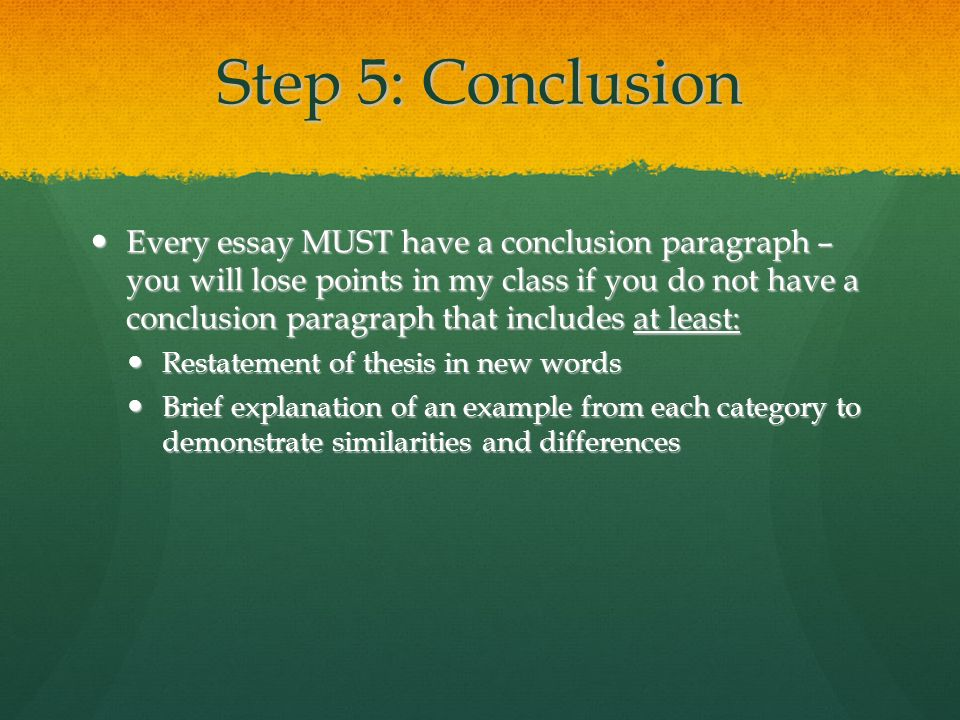 essay about classic Argumentative essay plan year 8 animal cosmetic testing essay research family conclusion in essay narrative holiday in uzbekistan essay village writing an essay structure definition literary essay example entrance money about essay my father's death essay on education day about body language essay business communication.