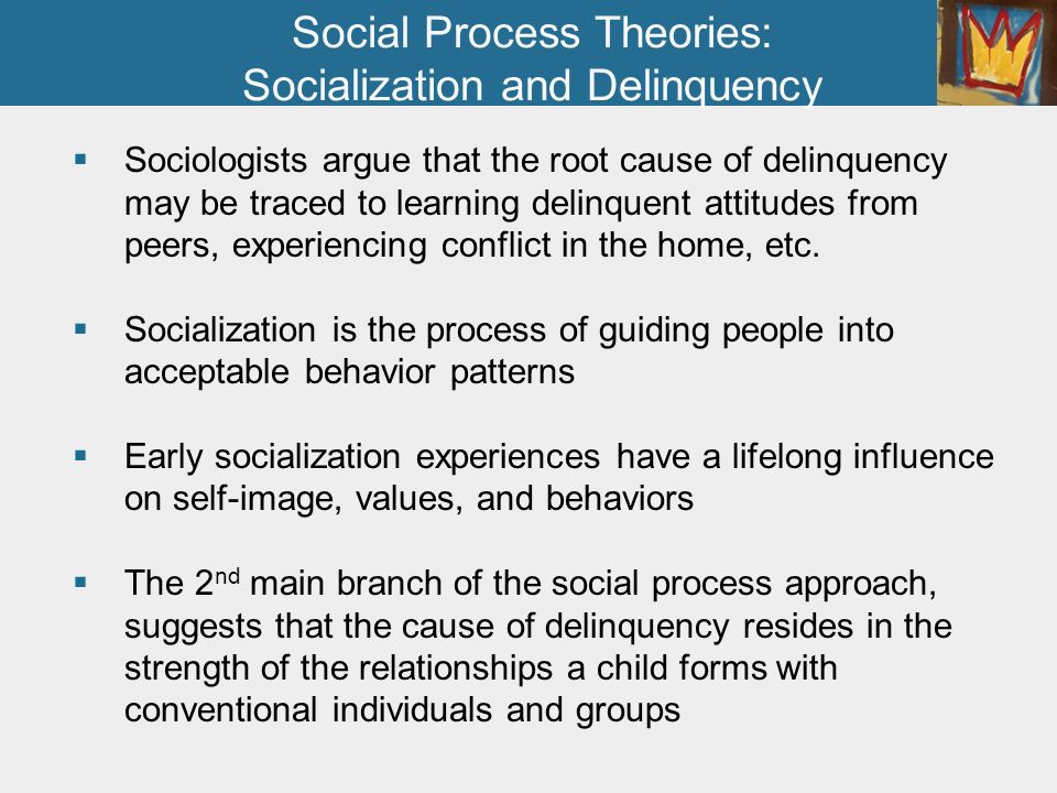 the lifelong process of socialization 1 socialization: a life long process madiha anas lecturer department of applied psychology school of social sciences beaconhouse national university.