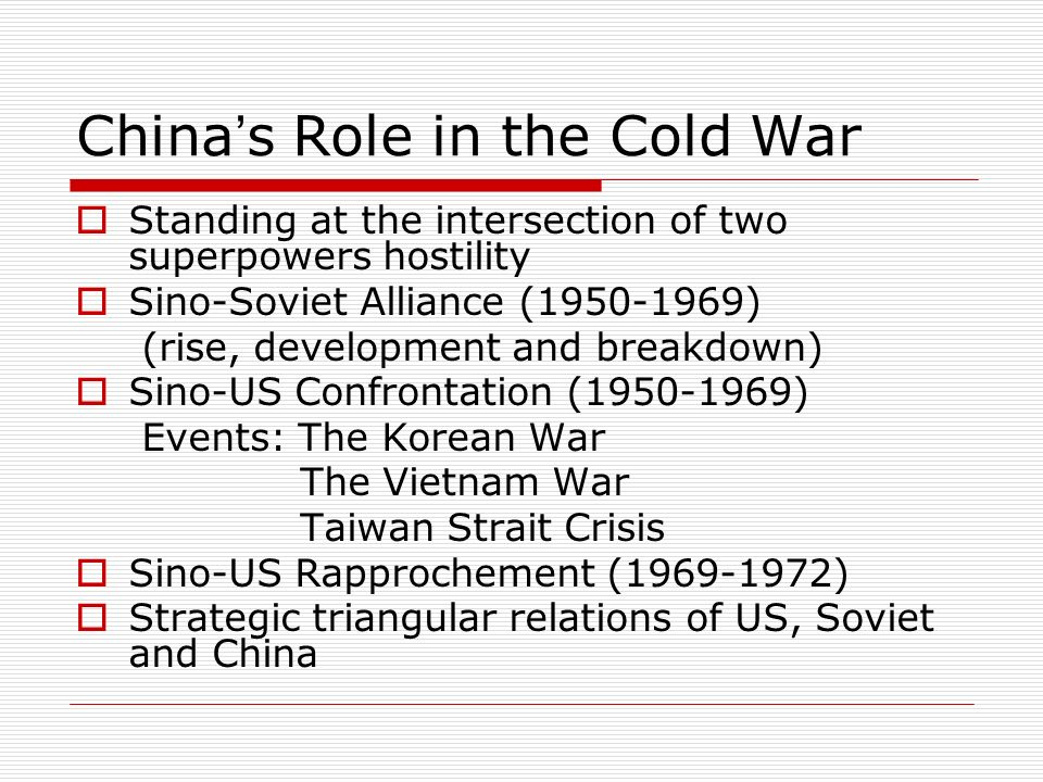 an introduction to the rise of the superpowers world war two Superpower powerpoint ppt  wwii europe introduction of two new superpowers united states  cold war after world war ii, the world was divided into two.