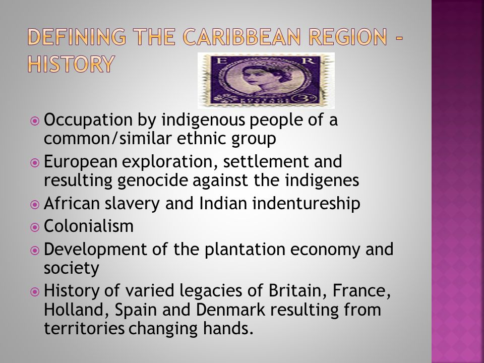 plantation economies in the caribbean The forests that once covered most of the west indies were cut down in many areas by sugar-plantation the caribbean: economy economies of the west indies.