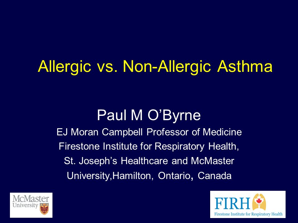 allergic asthma in india