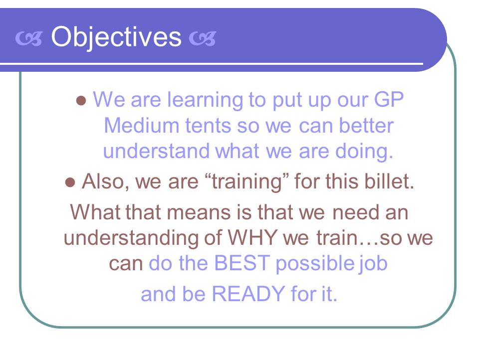 GP Medium Tent Instructions. 2 Also ...  sc 1 st  SlidePlayer & GP Medium Tent Instructions - ppt video online download
