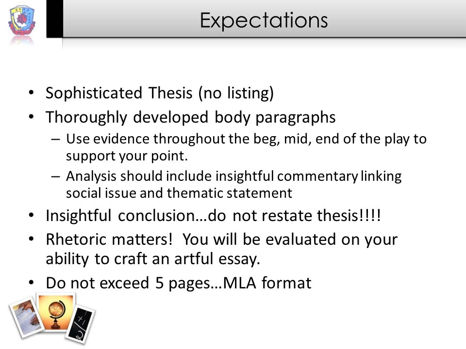 the crucible analysis essay social political issue ppt video 6 expectations sophisticated