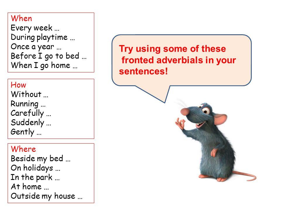download Verbal Behavior (THE CENTURY PSYCHOLOGY
