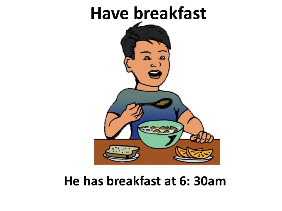 get up he gets up at 6am get up he gets up at 6am ppt get dressed clipart boy get dressed clipart black and white