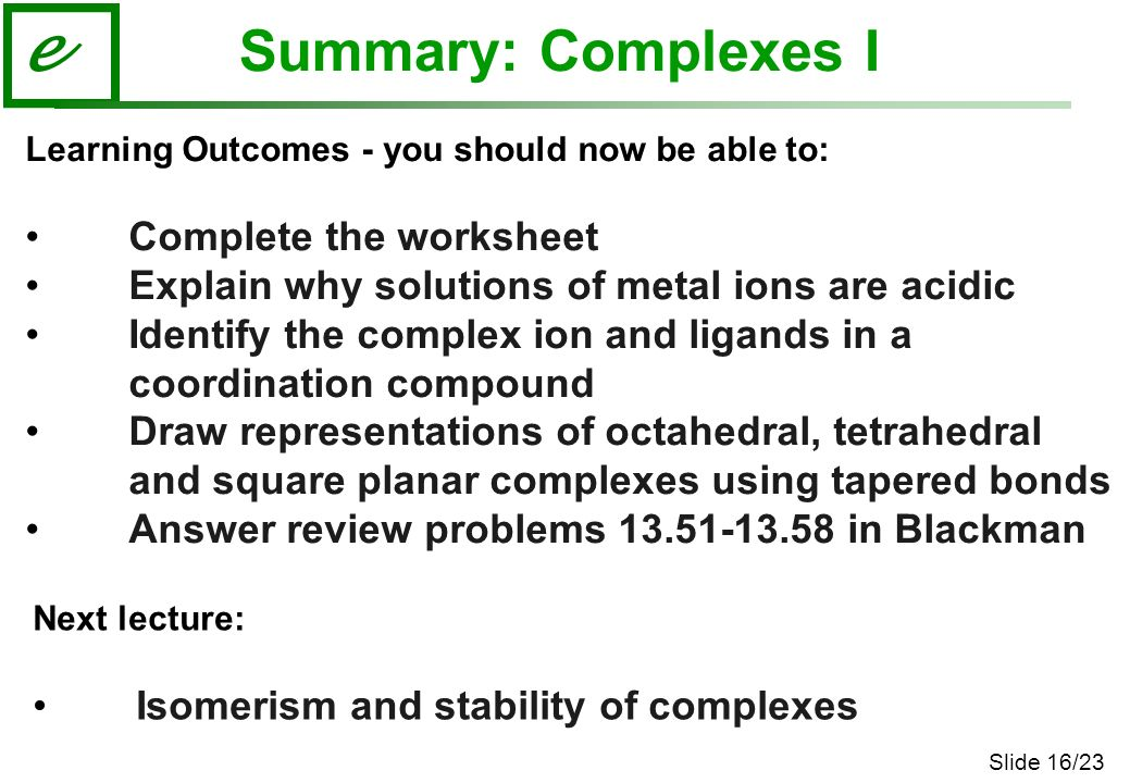 Chemistry Blackman Bottle Schmid Solution Manual