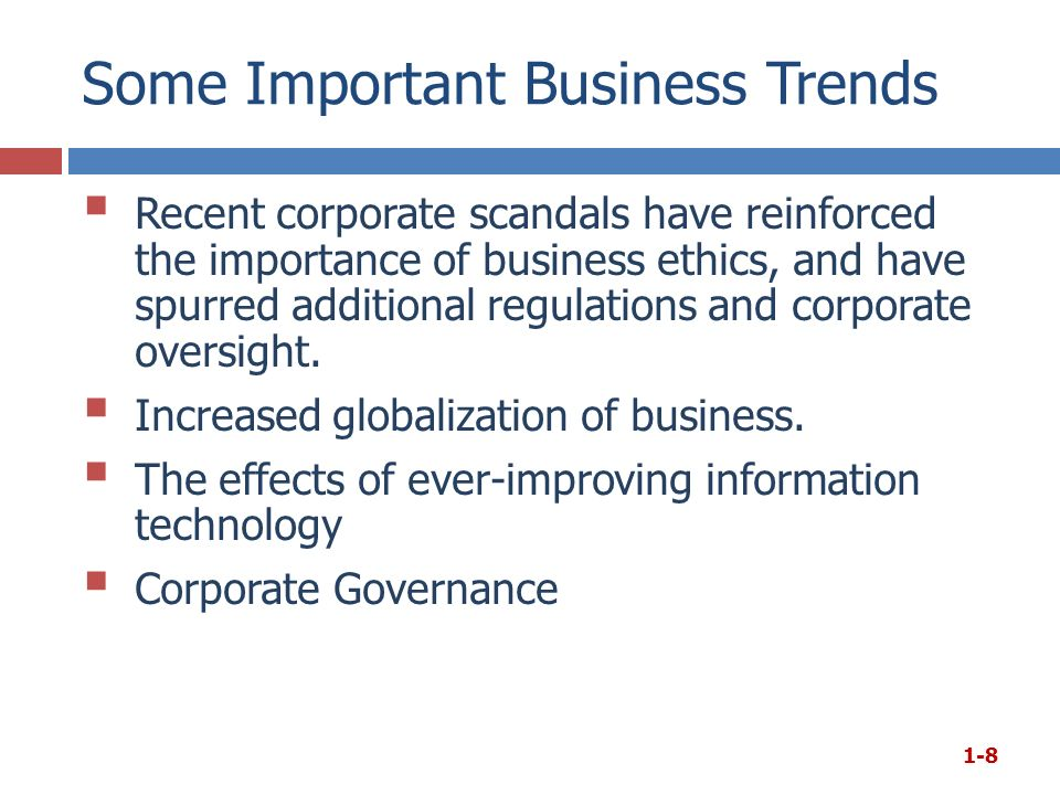 business ethics and scandals The scandal that recently enveloped wells fargo teaches an important lesson about running an ethical business and wells fargo was trying to run an ethical business, despite its huge blunder.