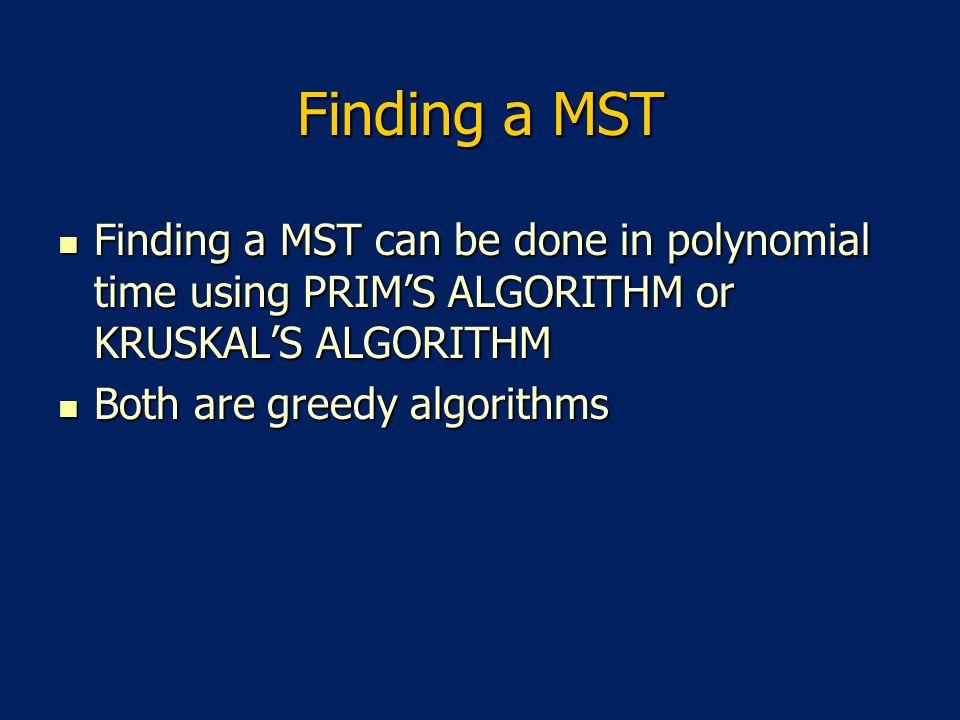 Approximation Algorithms Ppt Download