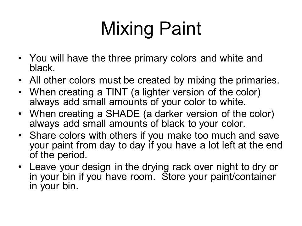 3 properties of color hue the name of the color ppt download. Black Bedroom Furniture Sets. Home Design Ideas