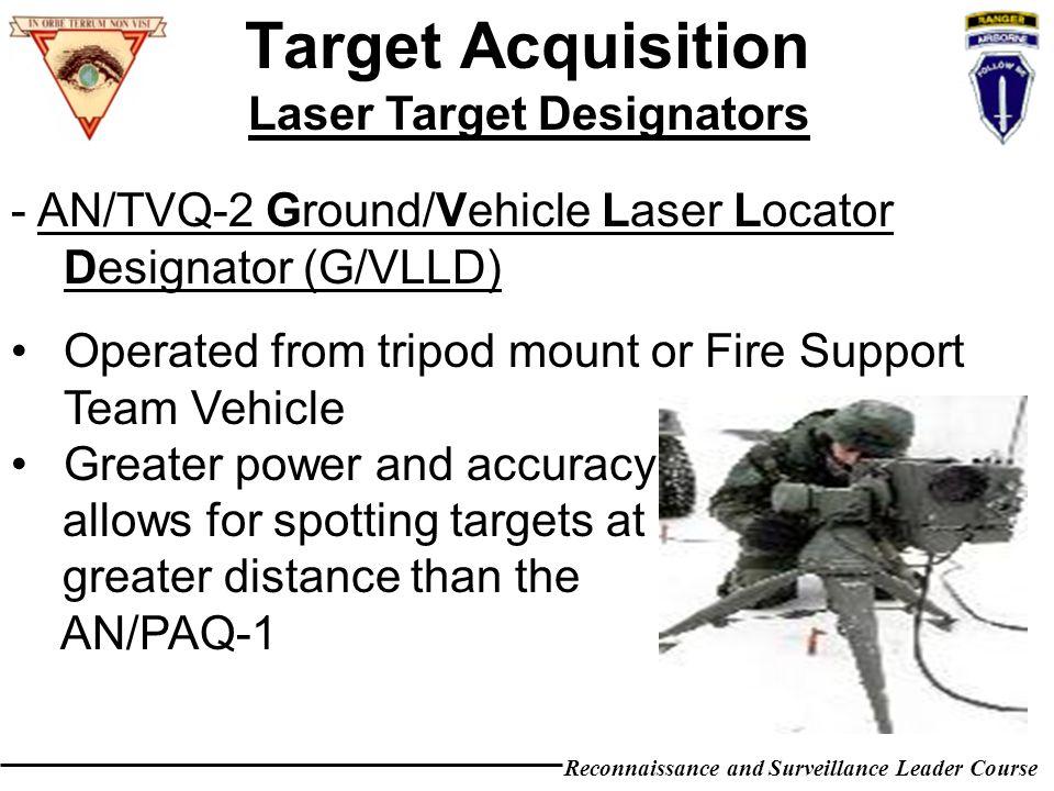 arma 3 how to use laser designator